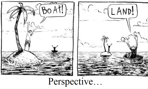 Funny-Perspective-cartoon_zps3aa62091